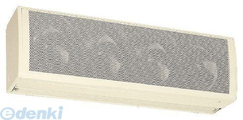 三菱換気扇 [MK-3509TA] エアーカーテン MK3509TA