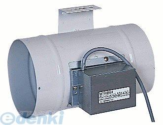 三菱換気扇 [P-18DE4-BL] 煙逆流防止ダンバー P18DE4BL