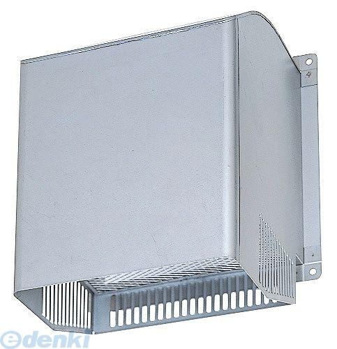 三菱換気扇 [PS-35CS] 有圧換気扇システム部材 PS35CS
