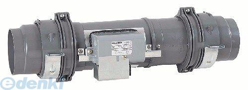 三菱換気扇 [V-100CPU-BL] ダクト用換気扇 V100CPUBL
