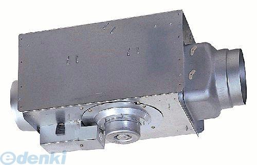 三菱換気扇 [V-18ZM5] ダクト用換気扇 V18ZM5