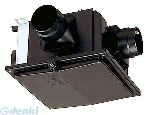 三菱換気扇 [V-18ZMPC5-BL] ダクト用換気扇 V18ZMPC5BL