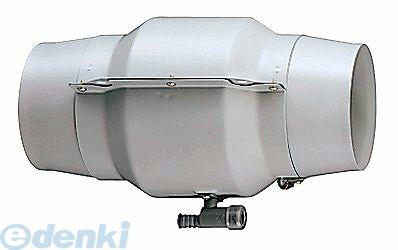 三菱換気扇 [V-26ZMT2] ダクト用換気扇 V26ZMT2