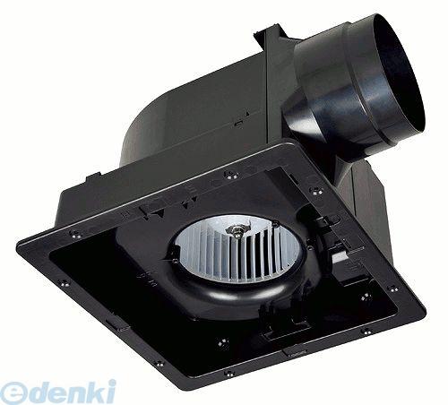 三菱換気扇 [VD-18ZC9-IN] ダクト用換気扇 VD18ZC9IN