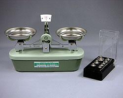 村上衡器製作所 村上衡器 MURAKAMI0023 普通型上皿天びん MS-100 天びんのみ MURAKAMI-0023