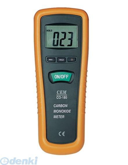 CEM CO-181 ガス検知器 CO181