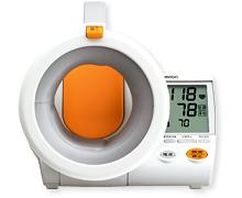 オムロンヘルスケア HEM-1000 オムロンデジタル自動血圧計 スポットアーム HEM-1000 HEM1000