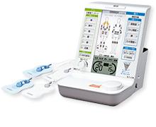 オムロンヘルスケア [HV-F5000] オムロン電気治療器 HV-F5000 HVF5000【送料無料】