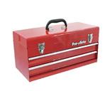 スエカゲツール 983020N ツールボックス ツールキット302Nシリーズ用 983020N