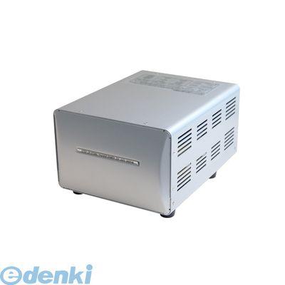 カシムラ [NTI-119] 海外国内用型変圧器220-240V/3000VA NTI119【送料無料】