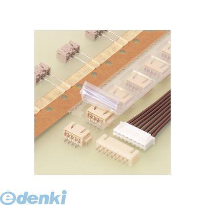 日本圧着端子製造 驚きの価格が実現 新作製品 世界最高品質人気 S2B-XH-A LF SN 個数:10個 S2BXHA プリント基板用コネクタ 10入