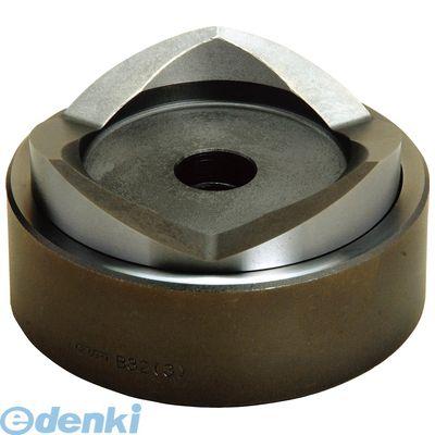 泉精器製作所 パンチB-92 パンチB-92 3.1/2 パンチャー厚鋼管用 パンチB92【送料無料】