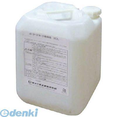 ダイニチ工業 [9219312] ポータースモーク専用液 20L