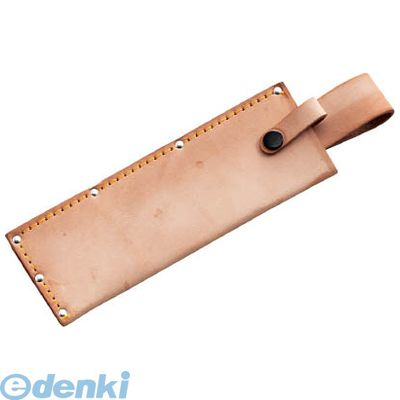 商品追加値下げ在庫復活 ホウネンキハン HT6290 皮ケース 激安通販販売 収穫包丁