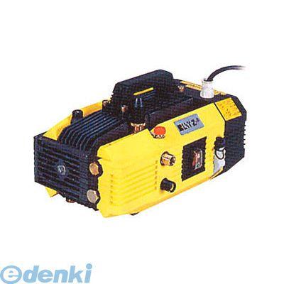 【最安値挑戦!】 【個数:1個】スーパー工業 SH0807B SH0807B モーター式 高圧洗浄機 SH-0807B モーター式【100V型 高圧洗浄機】, 【最安値】:b45675e2 --- santrasozluk.com