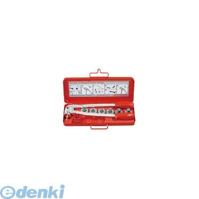 【個数:1個】ローデンベルガー R12318Y 直送 代引不可・他メーカー同梱不可 エキスパンダパワートルクP6型