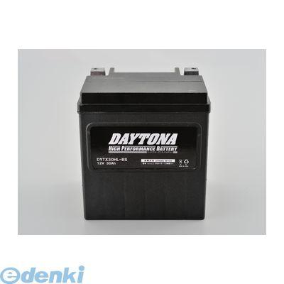 デイトナ(DAYTONA) [92892] ハイパフォーマンスB DYTX30HL-BS