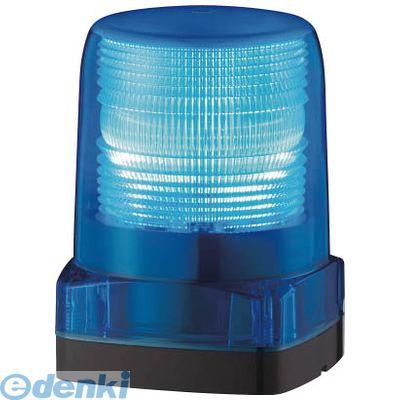 パトライト [LFHM2B] パトライト LEDフラッシュ表示灯