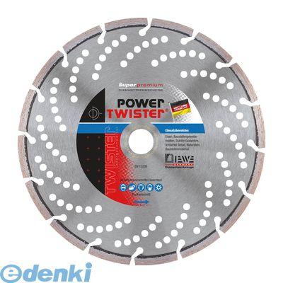 DIEWE ディーベ POWER-125 POWER-125 パワーツイスター 125MM ダイヤモンドカッター POWER125
