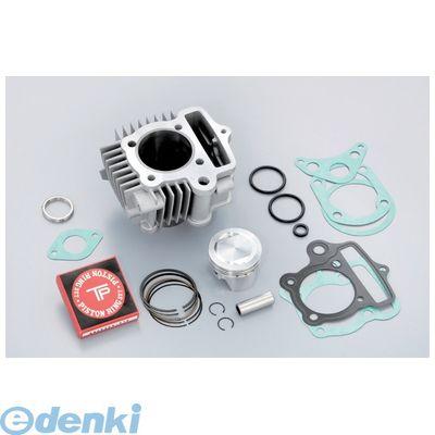 シフトアップ(SHIFT UP) [206105-PK] CD90 105CC パイ52MMピストンキット 206105PK