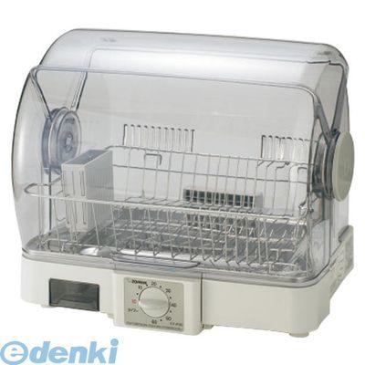 象印(ZOJIRUSHI)[EY-JF50-HA]食器乾燥器 グレーEYJF50HA【送料無料】