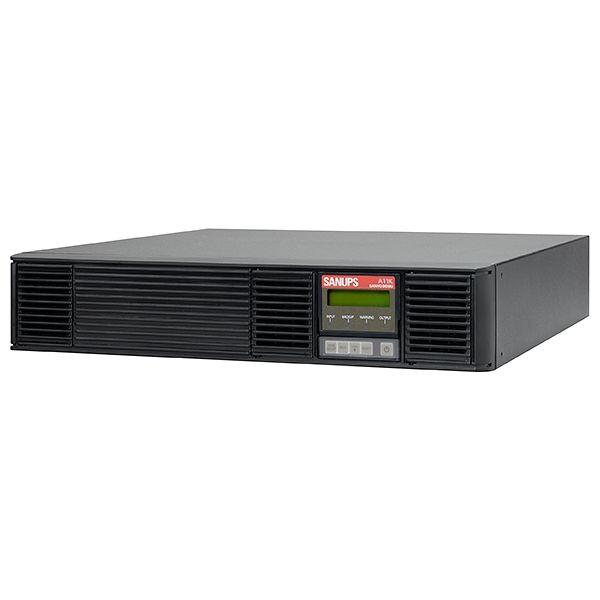 山洋電気 S-A11K102A0010SDN00 直送 代引不可・他メーカー同梱不可 UPS SA11K102A0010SDN00