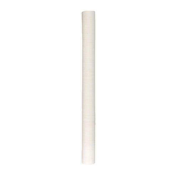 アサヒペン 4970925122803 アサヒペン REALA 90CMX15M RL-W15-1