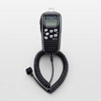 アイコム ICOM HM-188 IC-コマンドマイク IC-D5005用 HM188【送料無料】
