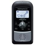 ケンウッド(KENWOOD) [UBZ-S27B] KW-20chレピーター対応特定小電力トランシーバー UBZS27B【送料無料】