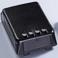 アルインコ EBP-81 リチウムイオンバッテリーパック 大容量 EBP81【送料無料】
