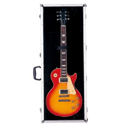 【個数:1個】キクタニ(KIKUTANI) [SLC-330] LPギター用 ショーケース SLC330