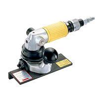 格安販売中 日東 ミニベベラー 空気式 AMB0307A:文具のブングット AMB-0307A 日東工器-DIY・工具