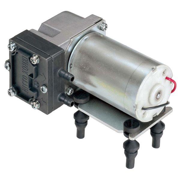 日東工器[DP0105-X1] DCモータ DP0105X1