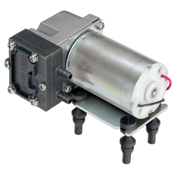日東工器 DP0105-Y1 DCモータ DP0105Y1