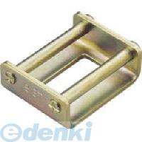 オーエッチ工業[TKR30-1T] トメロン(1T) TKR301T