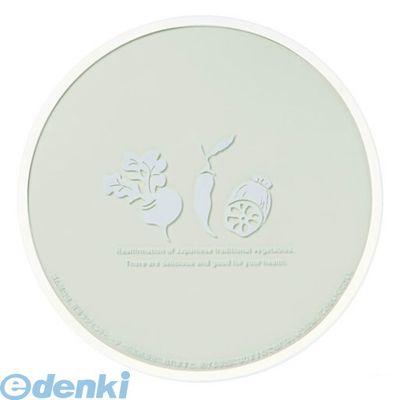 セーブインダストリー [4989918503123] IH用ガラス汚れ・焼焦げ防止プレート 24.5cm(滑り止めゴム付)