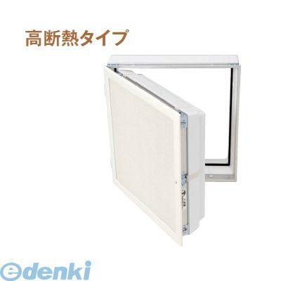 城東テクノ Joto SPW-S4060CH2 直送 代引不可・他メーカー同梱不可 高気密型壁点検口 高断熱タイプ 400×600 色:ホワイト SPWS4060CH2