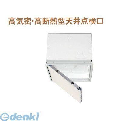城東テクノ(Joto)[SPC-S4060AH3] 「直送」【代引不可・他メーカー同梱不可】 高気密・高断熱型天井点検口(点検口・断熱材セット品) (2×4工法向け) 400×600 色:ホワイト SPCS4060AH3
