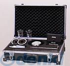 【個数:1個】笠原理化工業 Kasahara COD-2Z COD測定器 COD2Z