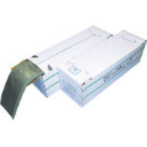 KOWA KMT-N50R マジックチューブ KMTN50R