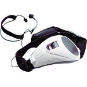 【あす楽対応】TOA [ER-1000] ハンズフリー拡声器 ER1000 336-5760