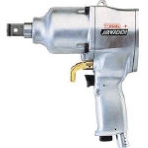 ベッセル GT-2000PF 軽量エアーインパクトレンチGT2000PF GT2000PF 125-5045