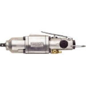 ベッセル [GT-S650] エアーインパクトレンチシングルハンマーGTS650 (シングルハンマー 292-3874