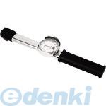 中村製作所 KANON N12TOK-G ダイヤル型トルクレンチ 置針 N12TOKG【キャンセル不可】