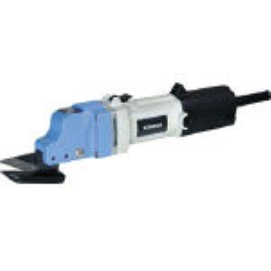 三和 S-1SP2 電動工具 ハイカッタS-1SP2 Max1.2mm S1SP2 309-0124 【送料無料】