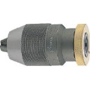 ユキワ LC-13G Gキーレスチャック LC13-6JTG 0.5-13MM JT6 L LC13G