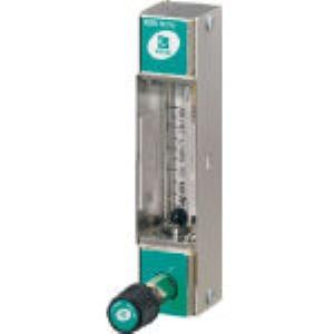 コフロック RK1710-H2O-50ML/MIN 小型フローメータRK1710シリーズ RK1 RK1710H2O50ML/MIN