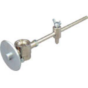 【あす楽対応】日酸TANAKA LQN419 小切円弧誘導輪 LQN-419 306-1515
