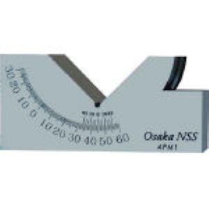 【あす楽対応】ニューストロング APM-2 カクダス君 標準品 APM2 380-2566 【送料無料】