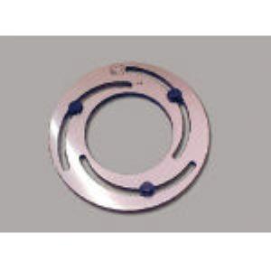 品質一番の 手締 チャックメイト S9-19 103-2364【ポイント10倍】:文具のブングット S-19 9インチ19mm 19MM S919 KKK-DIY・工具